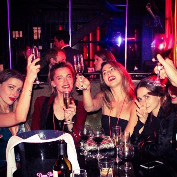"kkkkkkkkkkkkkkkkkkkkkkkkkkkkkkkkkkkkkkkkkkkkkkkkkkkkkkkkkkkkkkkkkkkkkkkkkkkkkkkkkkkkkkkkkkkkkkkkkkkkkkkkkkkkkkkk17 AVRIL 2015 : Ashley au spectacle ""Queen of the Night"" avec Amber Heard à l'hôtel Paramount à NY   kkkkkkkk kkkkkkkkkkkkkkkkkkkkkkkkkkkkkkkkkkkkkkkkkkkkkkkkkkkkkkkkkkkkkkkkkkkkkkkkkkkkkkkkkkkkkkkkkkkkkkkkkkkkkkkkkkkkkkkk"