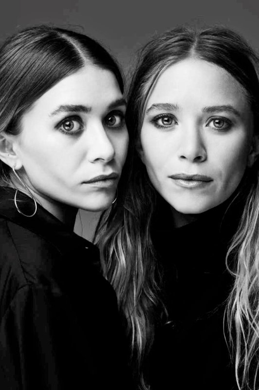 kkkkkkkkkkkkkkkkkkkkkkkkkkkkkkkkkkkkkkkkkkkkkkkkkkkkkkkkkkkkkkkkkkkkkkkkkkkkkkkkkkkkkkkkkkkkkkkkkkkkkkkkkkkkkkkk28 AVRIL 2015 : Mary-Kate et Ashley au restaurant du magasin Bergdorf Goodman pour présenter leur collection The Row à New York    kkkkkkkk kkkkkkkkkkkkkkkkkkkkkkkkkkkkkkkkkkkkkkkkkkkkkkkkkkkkkkkkkkkkkkkkkkkkkkkkkkkkkkkkkkkkkkkkkkkkkkkkkkkkkkkkkkkkkkkk