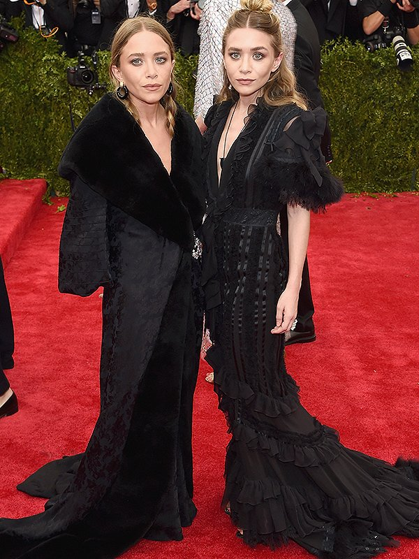 kkkkkkkkkkkkkkkkkkkkkkkkkkkkkkkkkkkkkkkkkkkkkkkkkkkkkkkkkkkkkkkkkkkkkkkkkkkkkkkkkkkkkkkkkkkkkkkkkkkkkkkkkkkkkkkk04 MAI 2015 : Mary-Kate et Ashley au gala du MET au musée métropolitain d'Art à New York   kkkkkkkk kkkkkkkkkkkkkkkkkkkkkkkkkkkkkkkkkkkkkkkkkkkkkkkkkkkkkkkkkkkkkkkkkkkkkkkkkkkkkkkkkkkkkkkkkkkkkkkkkkkkkkkkkkkkkkkk
