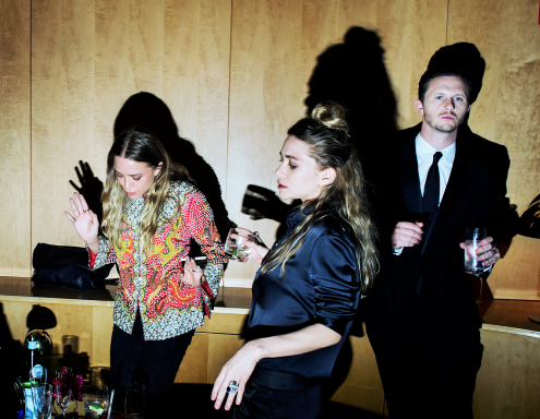 kkkkkkkkkkkkkkkkkkkkkkkkkkkkkkkkkkkkkkkkkkkkkkkkkkkkkkkkkkkkkkkkkkkkkkkkkkkkkkkkkkkkkkkkkkkkkkkkkkkkkkkkkkkkkkkk04 MAI 2015 : Mary-Kate et Ashley à l'after party du MET organisé par Rihanna au Up and Down à New York   kkkkkkkk kkkkkkkkkkkkkkkkkkkkkkkkkkkkkkkkkkkkkkkkkkkkkkkkkkkkkkkkkkkkkkkkkkkkkkkkkkkkkkkkkkkkkkkkkkkkkkkkkkkkkkkkkkkkkkkk