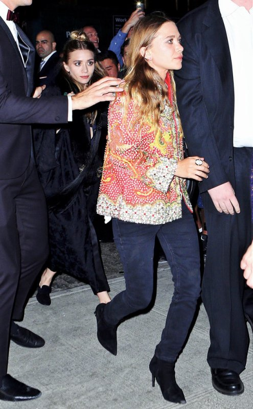 kkkkkkkkkkkkkkkkkkkkkkkkkkkkkkkkkkkkkkkkkkkkkkkkkkkkkkkkkkkkkkkkkkkkkkkkkkkkkkkkkkkkkkkkkkkkkkkkkkkkkkkkkkkkkkkk04 MAI 2015 : Mary-Kate et Ashley à l'after party du MET organisé par Rihanna au Up and Down à New York   kkkkkkkk kkkkkkkkkkkkkkkkkkkkkkkkkkkkkkkkkkkkkkkkkkkkkkkkkkkkkkkkkkkkkkkkkkkkkkkkkkkkkkkkkkkkkkkkkkkkkkkkkkkkkkkkkkkkkkkk