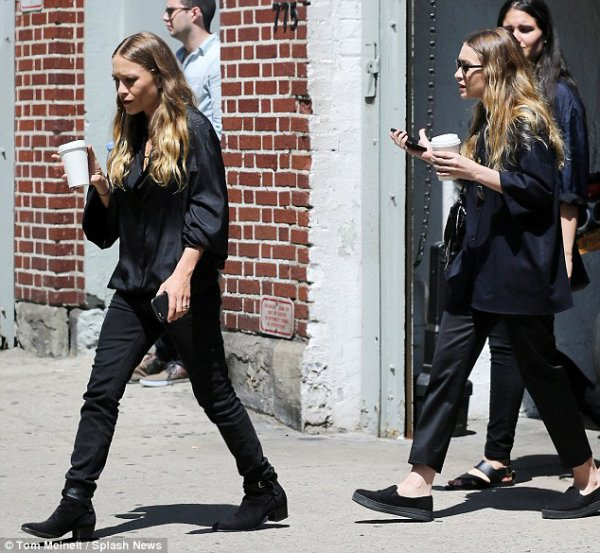 kkkkkkkkkkkkkkkkkkkkkkkkkkkkkkkkkkkkkkkkkkkkkkkkkkkkkkkkkkkkkkkkkkkkkkkkkkkkkkkkkkkkkkkkkkkkkkkkkkkkkkkkkkkkkkkk08 MAI 2015 : Mary-Kate et Ashley quittant les studios Industria à West Village, New York    kkkkkkkk kkkkkkkkkkkkkkkkkkkkkkkkkkkkkkkkkkkkkkkkkkkkkkkkkkkkkkkkkkkkkkkkkkkkkkkkkkkkkkkkkkkkkkkkkkkkkkkkkkkkkkkkkkkkkkkk
