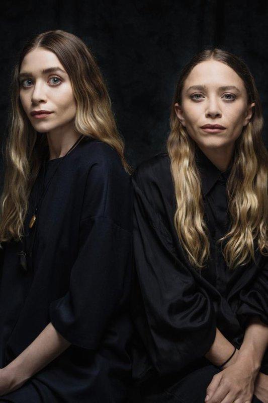 kkkkkkkkkkkkkkkkkkkkkkkkkkkkkkkkkkkkkkkkkkkkkkkkkkkkkkkkkkkkkkkkkkkkkkkkkkkkkkkkkkkkkkkkkkkkkkkkkkkkkkkkkkkkkkkk08 MAI 2015 : Mary-Kate et Ashley quittant les studios Industria à West Village, New York    kkkkkkkk kkkkkkkkkkkkkkkkkkkkkkkkkkkkkkkkkkkkkkkkkkkkkkkkkkkkkkkkkkkkkkkkkkkkkkkkkkkkkkkkkkkkkkkkkkkkkkkkkkkkkkkkkkkkkkkk