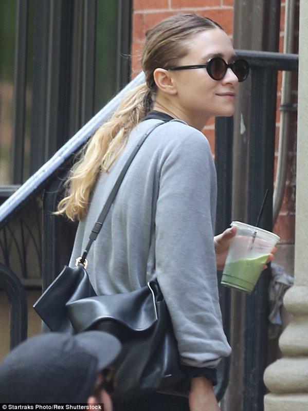 kkkkkkkkkkkkkkkkkkkkkkkkkkkkkkkkkkkkkkkkkkkkkkkkkkkkkkkkkkkkkkkkkkkkkkkkkkkkkkkkkkkkkkkkkkkkkkkkkkkkkkkkkkkkkkkk10 MAI 2015 : Ashley revenant d'une séance à la gym et retournant chez elle avec un ami à Greenwich Village, New York    kkkkkkkk kkkkkkkkkkkkkkkkkkkkkkkkkkkkkkkkkkkkkkkkkkkkkkkkkkkkkkkkkkkkkkkkkkkkkkkkkkkkkkkkkkkkkkkkkkkkkkkkkkkkkkkkkkkkkkkk