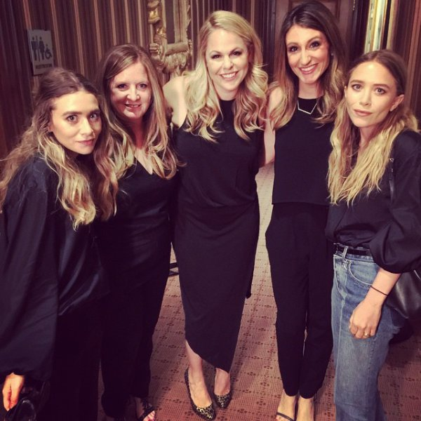 kkkkkkkkkkkkkkkkkkkkkkkkkkkkkkkkkkkkkkkkkkkkkkkkkkkkkkkkkkkkkkkkkkkkkkkkkkkkkkkkkkkkkkkkkkkkkkkkkkkkkkkkkkkkkkkk14 MAI 2015 : Mary-Kate et Ashley à une conférence organisé par Sephora au Green Valley Ranch proche de Las Vegas au Nevada   kkkkkkkk kkkkkkkkkkkkkkkkkkkkkkkkkkkkkkkkkkkkkkkkkkkkkkkkkkkkkkkkkkkkkkkkkkkkkkkkkkkkkkkkkkkkkkkkkkkkkkkkkkkkkkkkkkkkkkkk