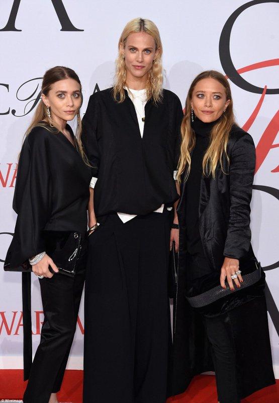 kkkkkkkkkkkkkkkkkkkkkkkkkkkkkkkkkkkkkkkkkkkkkkkkkkkkkkkkkkkkkkkkkkkkkkkkkkkkkkkkkkkkkkkkkkkkkkkkkkkkkkkkkkkkkkkk01 JUIN 2015 : Mary-Kate et Ashley au CFDA Awards (où elles ont gagné le prix de la marque féminine de l'année) à New York    kkkkkkkk kkkkkkkkkkkkkkkkkkkkkkkkkkkkkkkkkkkkkkkkkkkkkkkkkkkkkkkkkkkkkkkkkkkkkkkkkkkkkkkkkkkkkkkkkkkkkkkkkkkkkkkkkkkkkkkk