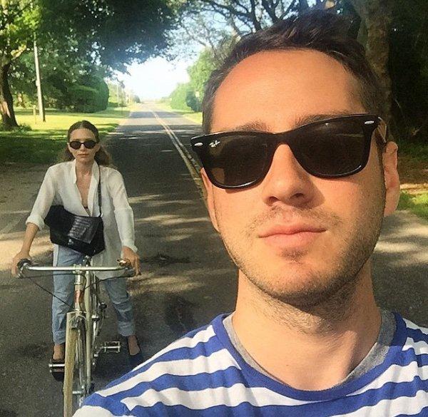 kkkkkkkkkkkkkkkkkkkkkkkkkkkkkkkkkkkkkkkkkkkkkkkkkkkkkkkkkkkkkkkkkkkkkkkkkkkkkkkkkkkkkkkkkkkkkkkkkkkkkkkkkkkkkkkk14 JUIN 2015 : Ashley faisant du vélo avec un ami dans les Hamptons, New York    kkkkkkkk kkkkkkkkkkkkkkkkkkkkkkkkkkkkkkkkkkkkkkkkkkkkkkkkkkkkkkkkkkkkkkkkkkkkkkkkkkkkkkkkkkkkkkkkkkkkkkkkkkkkkkkkkkkkkkkk