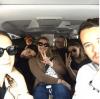 kkkkkkkkkkkkkkkkkkkkkkkkkkkkkkkkkkkkkkkkkkkkkkkkkkkkkkkkkkkkkkkkkkkkkkkkkkkkkkkkkkkkkkkkkkkkkkkkkkkkkkkkkkkkkkkk20 JUIN 2015 : Ashley se rendant à un mariage avec ses amis à Toronto, au Canada    kkkkkkkk kkkkkkkkkkkkkkkkkkkkkkkkkkkkkkkkkkkkkkkkkkkkkkkkkkkkkkkkkkkkkkkkkkkkkkkkkkkkkkkkkkkkkkkkkkkkkkkkkkkkkkkkkkkkkkkk