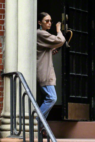 kkkkkkkkkkkkkkkkkkkkkkkkkkkkkkkkkkkkkkkkkkkkkkkkkkkkkkkkkkkkkkkkkkkkkkkkkkkkkkkkkkkkkkkkkkkkkkkkkkkkkkkkkkkkkkkk26 JUIN 2015 : Ashley quittant son appartement à Greenwich Village, New York    kkkkkkkk kkkkkkkkkkkkkkkkkkkkkkkkkkkkkkkkkkkkkkkkkkkkkkkkkkkkkkkkkkkkkkkkkkkkkkkkkkkkkkkkkkkkkkkkkkkkkkkkkkkkkkkkkkkkkkkk