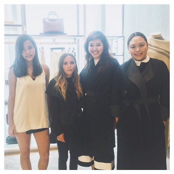 kkkkkkkkkkkkkkkkkkkkkkkkkkkkkkkkkkkkkkkkkkkkkkkkkkkkkkkkkkkkkkkkkkkkkkkkkkkkkkkkkkkkkkkkkkkkkkkkkkkkkkkkkkkkkkkk08 JUILLET 2015 : Mary-Kate et Ashley au magasin Lane Crawford pour leur ligne The Row à Hong Kong en Chine    kkkkkkkk kkkkkkkkkkkkkkkkkkkkkkkkkkkkkkkkkkkkkkkkkkkkkkkkkkkkkkkkkkkkkkkkkkkkkkkkkkkkkkkkkkkkkkkkkkkkkkkkkkkkkkkkkkkkkkkk