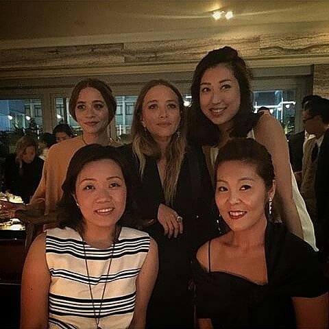 kkkkkkkkkkkkkkkkkkkkkkkkkkkkkkkkkkkkkkkkkkkkkkkkkkkkkkkkkkkkkkkkkkkkkkkkkkkkkkkkkkkkkkkkkkkkkkkkkkkkkkkkkkkkkkkk08 JUILLET 2015 : Mary-Kate et Ashley à un dîner organisé pour leur ligne The Row au restaurant Duddellshkà Hong Kong en Chine     kkkkkkkk kkkkkkkkkkkkkkkkkkkkkkkkkkkkkkkkkkkkkkkkkkkkkkkkkkkkkkkkkkkkkkkkkkkkkkkkkkkkkkkkkkkkkkkkkkkkkkkkkkkkkkkkkkkkkkkk