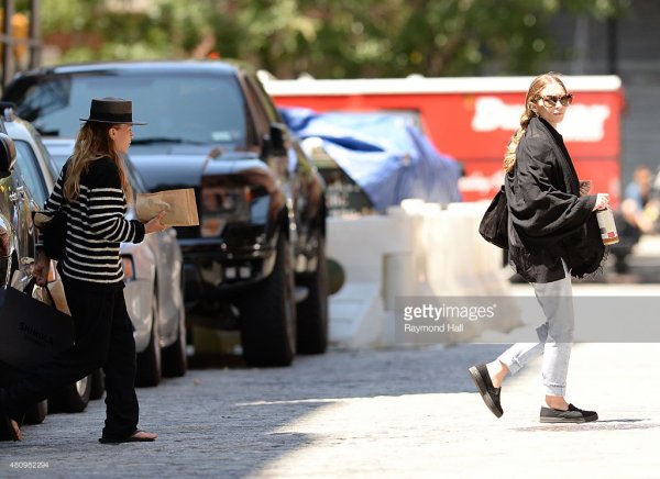 kkkkkkkkkkkkkkkkkkkkkkkkkkkkkkkkkkkkkkkkkkkkkkkkkkkkkkkkkkkkkkkkkkkkkkkkkkkkkkkkkkkkkkkkkkkkkkkkkkkkkkkkkkkkkkkk16 JUILLET 2015 : Mary-Kate et Ashley quittant un bâtiment à SoHo, New York   kkkkkkkk kkkkkkkkkkkkkkkkkkkkkkkkkkkkkkkkkkkkkkkkkkkkkkkkkkkkkkkkkkkkkkkkkkkkkkkkkkkkkkkkkkkkkkkkkkkkkkkkkkkkkkkkkkkkkkkk