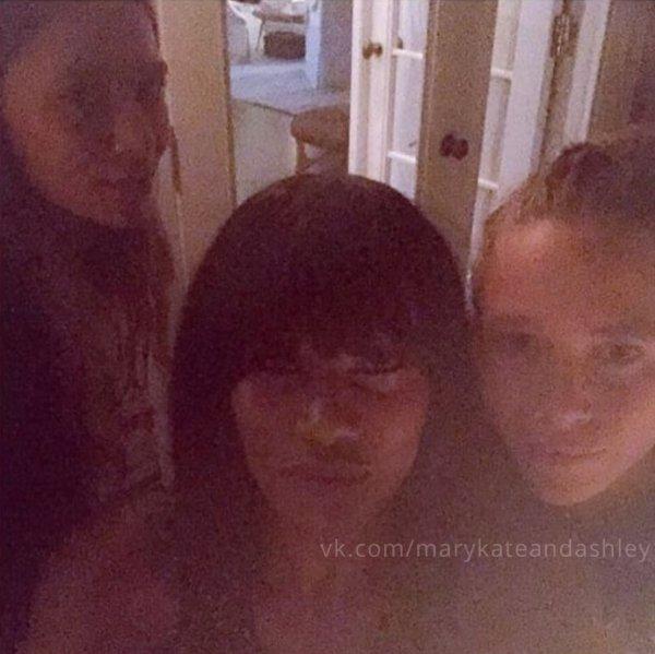 kkkkkkkkkkkkkkkkkkkkkkkkkkkkkkkkkkkkkkkkkkkkkkkkkkkkkkkkkkkkkkkkkkkkkkkkkkkkkkkkkkkkkkkkkkkkkkkkkkkkkkkkkkkkkkkk07 AOÛT 2015 : Mary-Kate et Ashley à la résidence de MK à Sagaponak dans les Hamptons à New York    kkkkkkkk kkkkkkkkkkkkkkkkkkkkkkkkkkkkkkkkkkkkkkkkkkkkkkkkkkkkkkkkkkkkkkkkkkkkkkkkkkkkkkkkkkkkkkkkkkkkkkkkkkkkkkkkkkkkkkkk