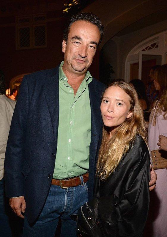 kkkkkkkkkkkkkkkkkkkkkkkkkkkkkkkkkkkkkkkkkkkkkkkkkkkkkkkkkkkkkkkkkkkkkkkkkkkkkkkkkkkkkkkkkkkkkkkkkkkkkkkkkkkkkkkk15 AOÛT 2015 : Mary-Kate au 6e annuel évènement bénéfice Apollo à la résidence privée The Creeks, de Ron Perelman, dans le East Hamptons à New York   kkkkkkkk kkkkkkkkkkkkkkkkkkkkkkkkkkkkkkkkkkkkkkkkkkkkkkkkkkkkkkkkkkkkkkkkkkkkkkkkkkkkkkkkkkkkkkkkkkkkkkkkkkkkkkkkkkkkkkkk