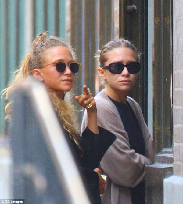 kkkkkkkkkkkkkkkkkkkkkkkkkkkkkkkkkkkkkkkkkkkkkkkkkkkkkkkkkkkkkkkkkkkkkkkkkkkkkkkkkkkkkkkkkkkkkkkkkkkkkkkkkkkkkkkk27 AOÛT 2015 : Mary-Kate et Ashley arrivant à leur bureau à West Village, New York   kkkkkkkk kkkkkkkkkkkkkkkkkkkkkkkkkkkkkkkkkkkkkkkkkkkkkkkkkkkkkkkkkkkkkkkkkkkkkkkkkkkkkkkkkkkkkkkkkkkkkkkkkkkkkkkkkkkkkkkk