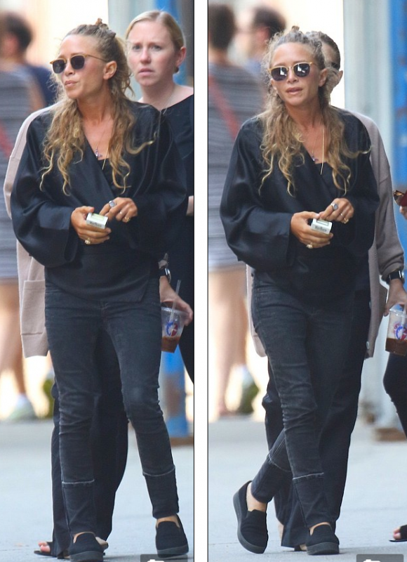 kkkkkkkkkkkkkkkkkkkkkkkkkkkkkkkkkkkkkkkkkkkkkkkkkkkkkkkkkkkkkkkkkkkkkkkkkkkkkkkkkkkkkkkkkkkkkkkkkkkkkkkkkkkkkkkk27 AOÛT 2015 : Mary-Kate et Ashley arrivant à leur bureau à West Village, New York   kkkkkkkk kkkkkkkkkkkkkkkkkkkkkkkkkkkkkkkkkkkkkkkkkkkkkkkkkkkkkkkkkkkkkkkkkkkkkkkkkkkkkkkkkkkkkkkkkkkkkkkkkkkkkkkkkkkkkkkk