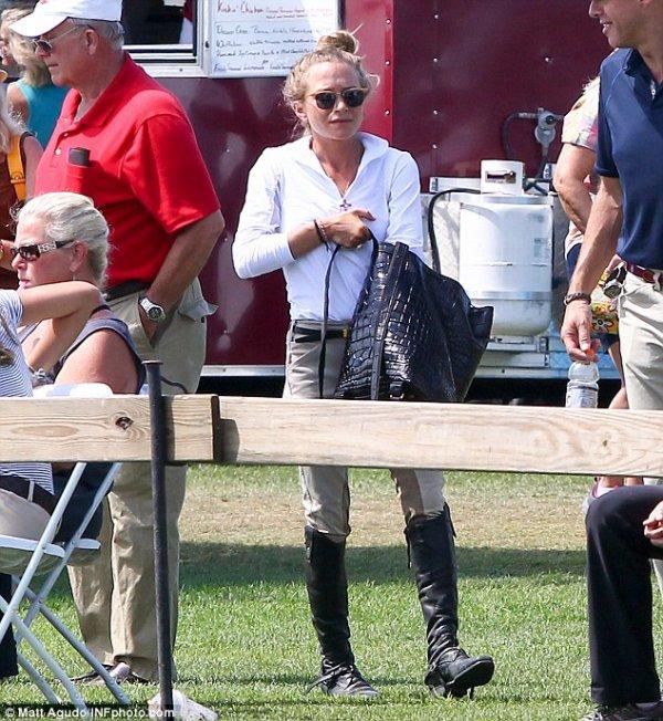 kkkkkkkkkkkkkkkkkkkkkkkkkkkkkkkkkkkkkkkkkkkkkkkkkkkkkkkkkkkkkkkkkkkkkkkkkkkkkkkkkkkkkkkkkkkkkkkkkkkkkkkkkkkkkkkk28 AOÛT 2015 : Mary-Kate au Hampton Classic Show dans les Hamptons à New York    kkkkkkkk kkkkkkkkkkkkkkkkkkkkkkkkkkkkkkkkkkkkkkkkkkkkkkkkkkkkkkkkkkkkkkkkkkkkkkkkkkkkkkkkkkkkkkkkkkkkkkkkkkkkkkkkkkkkkkkk