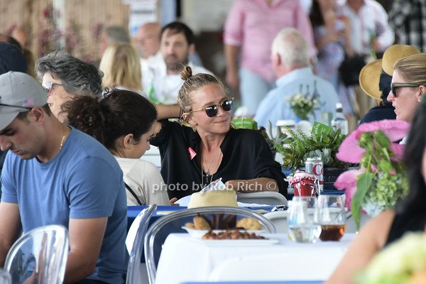 kkkkkkkkkkkkkkkkkkkkkkkkkkkkkkkkkkkkkkkkkkkkkkkkkkkkkkkkkkkkkkkkkkkkkkkkkkkkkkkkkkkkkkkkkkkkkkkkkkkkkkkkkkkkkkkk29 AOÛT 2015 : Mary-Kate se relaxant au Classic Hampton show dans les Hamptons à New York    kkkkkkkk kkkkkkkkkkkkkkkkkkkkkkkkkkkkkkkkkkkkkkkkkkkkkkkkkkkkkkkkkkkkkkkkkkkkkkkkkkkkkkkkkkkkkkkkkkkkkkkkkkkkkkkkkkkkkkkk