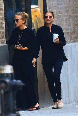 kkkkkkkkkkkkkkkkkkkkkkkkkkkkkkkkkkkkkkkkkkkkkkkkkkkkkkkkkkkkkkkkkkkkkkkkkkkkkkkkkkkkkkkkkkkkkkkkkkkkkkkkkkkkkkkk02 SEPTEMBRE 2015 : Mary-Kate et Ashley devant leur bureau à West Village, New York   kkkkkkkk kkkkkkkkkkkkkkkkkkkkkkkkkkkkkkkkkkkkkkkkkkkkkkkkkkkkkkkkkkkkkkkkkkkkkkkkkkkkkkkkkkkkkkkkkkkkkkkkkkkkkkkkkkkkkkkk