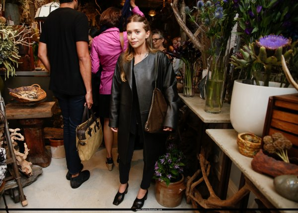 kkkkkkkkkkkkkkkkkkkkkkkkkkkkkkkkkkkkkkkkkkkkkkkkkkkkkkkkkkkkkkkkkkkkkkkkkkkkkkkkkkkkkkkkkkkkkkkkkkkkkkkkkkkkkkkk10 SEPTEMBRE 2015 : Ashley à la soirée de son amie Alison Lou au magasin FleursBella à Greenwich Village, New York    kkkkkkkk kkkkkkkkkkkkkkkkkkkkkkkkkkkkkkkkkkkkkkkkkkkkkkkkkkkkkkkkkkkkkkkkkkkkkkkkkkkkkkkkkkkkkkkkkkkkkkkkkkkkkkkkkkkkkkkk
