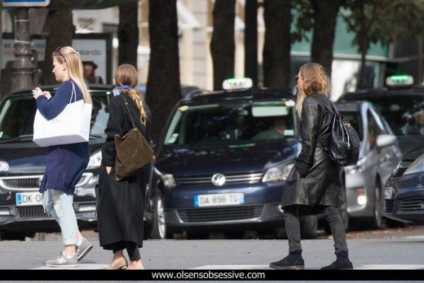 kkkkkkkkkkkkkkkkkkkkkkkkkkkkkkkkkkkkkkkkkkkkkkkkkkkkkkkkkkkkkkkkkkkkkkkkkkkkkkkkkkkkkkkkkkkkkkkkkkkkkkkkkkkkkkkk14 SEPTEMBRE 2015 : Mary-Kate et Ashley dans les rues de Paris en France    kkkkkkkk kkkkkkkkkkkkkkkkkkkkkkkkkkkkkkkkkkkkkkkkkkkkkkkkkkkkkkkkkkkkkkkkkkkkkkkkkkkkkkkkkkkkkkkkkkkkkkkkkkkkkkkkkkkkkkkk