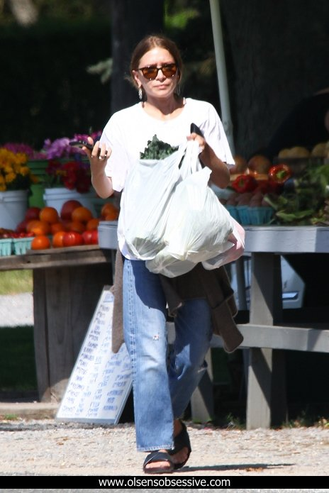 kkkkkkkkkkkkkkkkkkkkkkkkkkkkkkkkkkkkkkkkkkkkkkkkkkkkkkkkkkkkkkkkkkkkkkkkkkkkkkkkkkkkkkkkkkkkkkkkkkkkkkkkkkkkkkkk19 SEPTEMBRE 2015 : Ashley quittant un marché dans les Hamptons à New York   kkkkkkkk kkkkkkkkkkkkkkkkkkkkkkkkkkkkkkkkkkkkkkkkkkkkkkkkkkkkkkkkkkkkkkkkkkkkkkkkkkkkkkkkkkkkkkkkkkkkkkkkkkkkkkkkkkkkkkkk