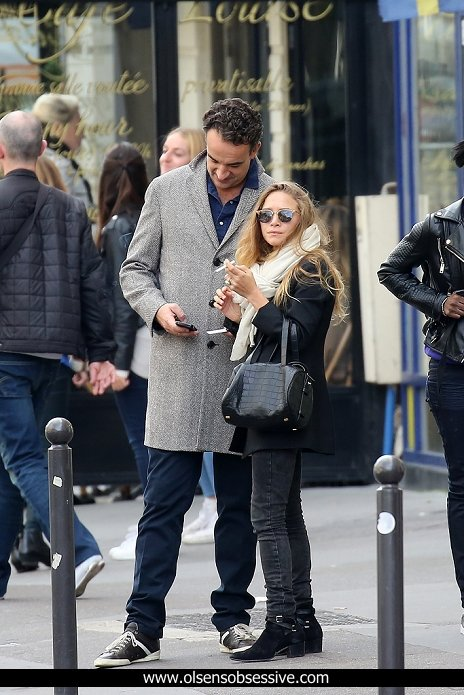 kkkkkkkkkkkkkkkkkkkkkkkkkkkkkkkkkkkkkkkkkkkkkkkkkkkkkkkkkkkkkkkkkkkkkkkkkkkkkkkkkkkkkkkkkkkkkkkkkkkkkkkkkkkkkkkk25 SEPTEMBRE 2015 : Mary-Kate et Olivier faisant du shopping à Paris en France   kkkkkkkk kkkkkkkkkkkkkkkkkkkkkkkkkkkkkkkkkkkkkkkkkkkkkkkkkkkkkkkkkkkkkkkkkkkkkkkkkkkkkkkkkkkkkkkkkkkkkkkkkkkkkkkkkkkkkkkk