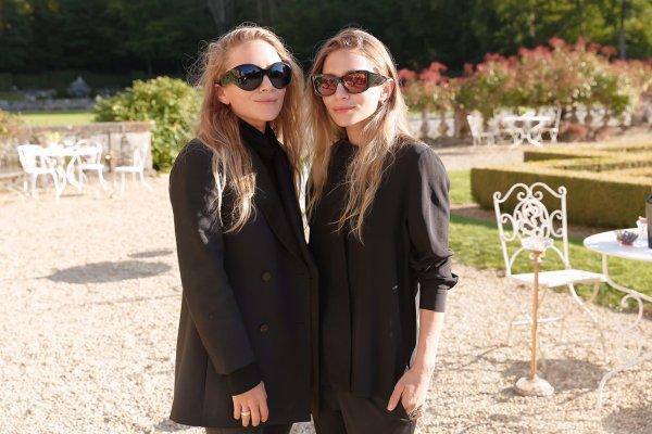 kkkkkkkkkkkkkkkkkkkkkkkkkkkkkkkkkkkkkkkkkkkkkkkkkkkkkkkkkkkkkkkkkkkkkkkkkkkkkkkkkkkkkkkkkkkkkkkkkkkkkkkkkkkkkkkk29 SEPTEMBRE 2015 : Mary-Kate et Ashley à la présentation de la collection 2016 de The Row au Château de Courances près de Paris en France    kkkkkkkk kkkkkkkkkkkkkkkkkkkkkkkkkkkkkkkkkkkkkkkkkkkkkkkkkkkkkkkkkkkkkkkkkkkkkkkkkkkkkkkkkkkkkkkkkkkkkkkkkkkkkkkkkkkkkkkk