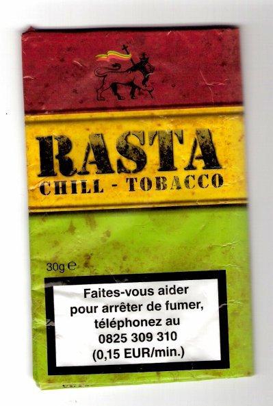 fumer tuer mais bon lol