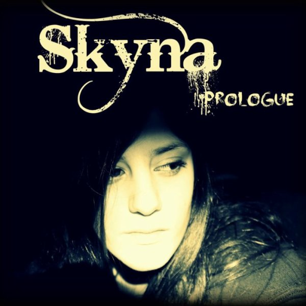 Skyna-Prologue netape