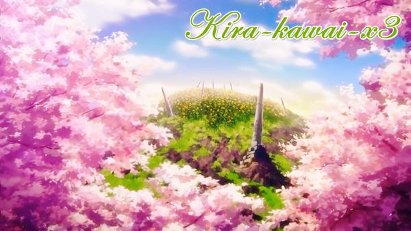 Kira-Kawai-x3