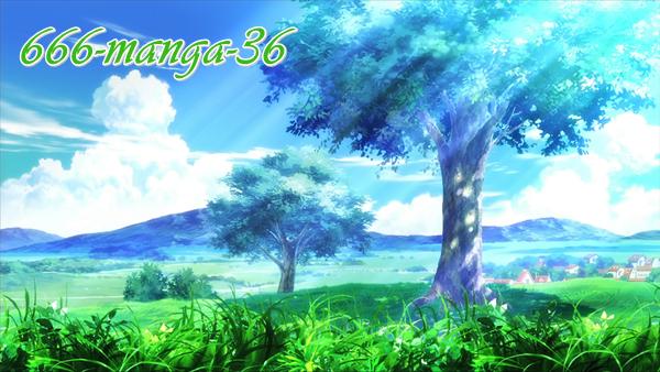 666-manga-36