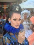 Photo de vicky-show