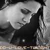Photo de D0-u-L0ve-Twilight