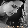 D0-u-L0ve-Twilight
