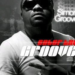 Enter the Groove / Simon Groove - Touch That (2012)