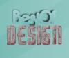 BestOf-DESIGN