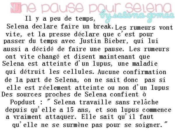 """Selena au concert de lancement du tour """"Piece of me"""" de Britney Spears à Las Vegas."""
