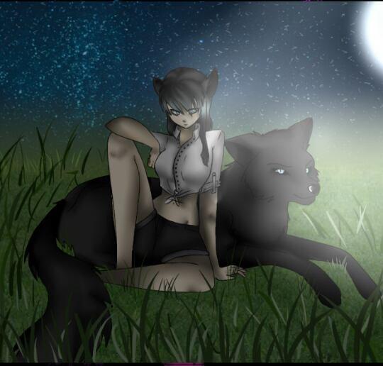Myth-Of-Layla + Myth-Of-Hikari