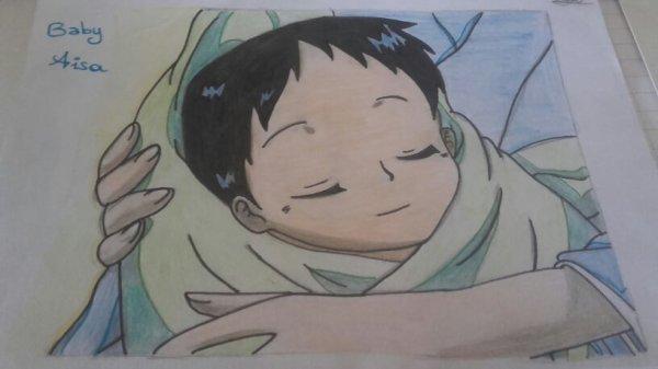 New Draw~