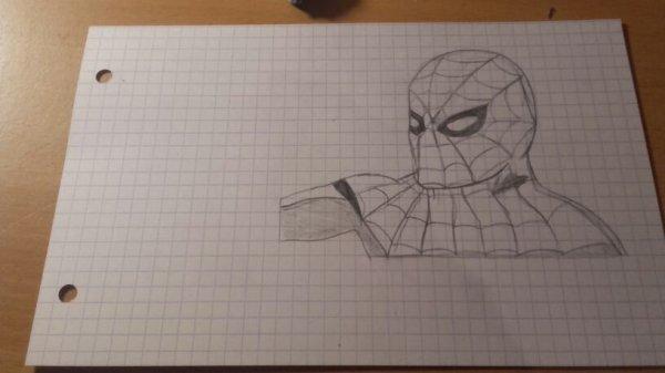 Draw ☆