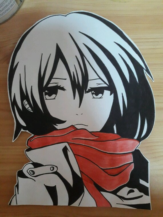 Draw ♡