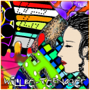 Photo de willbe-teenager