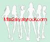 miss2sky