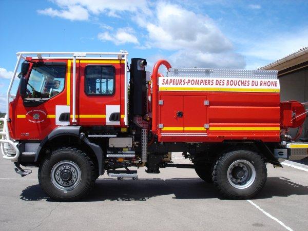 nouveau ccf-29 4000l gimaex