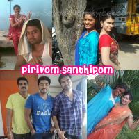 Maanada Mayilada 7- Pirivom Sandipom - Unseen Pic