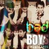 TV-shows-serials-stars
