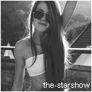 Photo de the-starShow