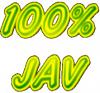 100-JAV