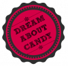 Dream-about-candy